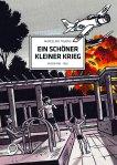 U_5517_1A_EGN_SCHOENER_KLEINER_KRIEG.IND7