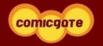 Comicgate