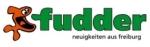 fudder - Neuigkeiten aus Freiburg