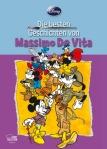 Die besten Geschichten von Massimo de Vita
