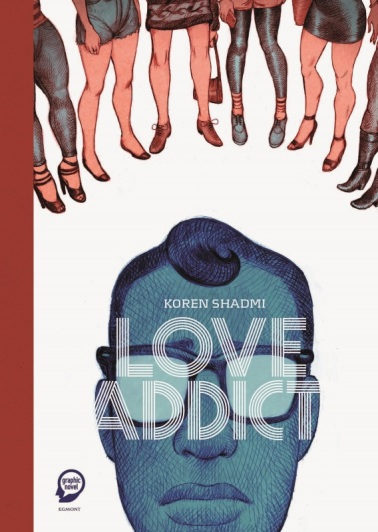 Love Addict_Cover