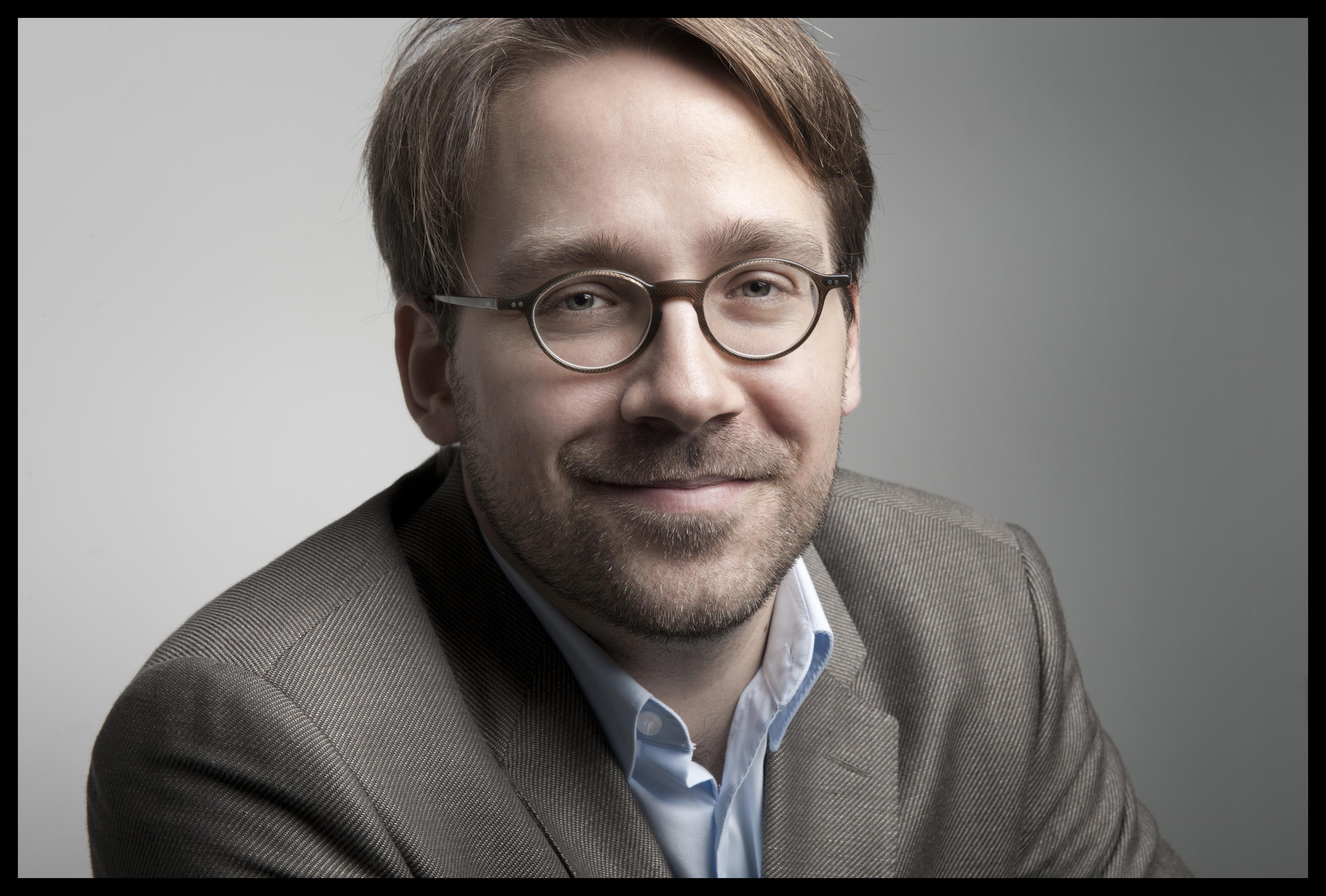 Christopher Bünte 06