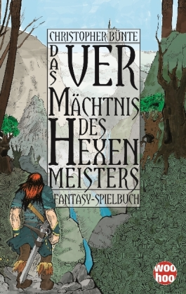 Cover-U1-Hexenmeister_web