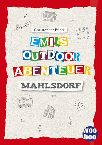 Emils_Outdoor_Abenteuer_U1_lowres