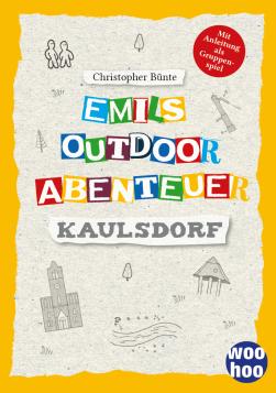 Kaulsdorf_U1_lowres